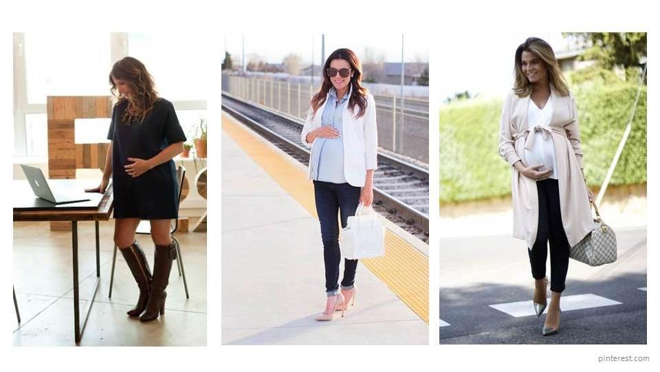 44e2101ba0043a Що до кольорової гами ділового одягу, бажано обирати ніжні пастельні та  світлі тони: білий, тілесний, персиковий. Такі відтінки є не тільки  доречними в ...