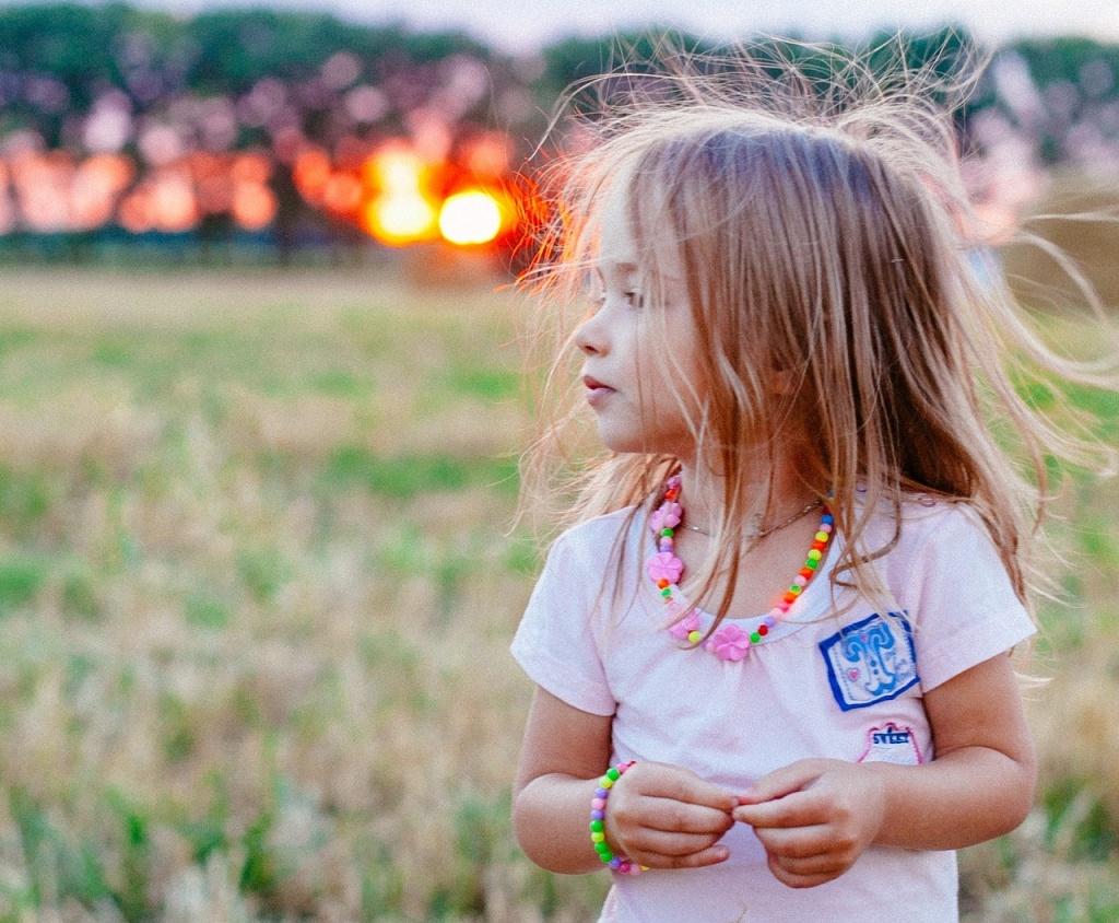 Педикульоз у дитини: Без паніки!