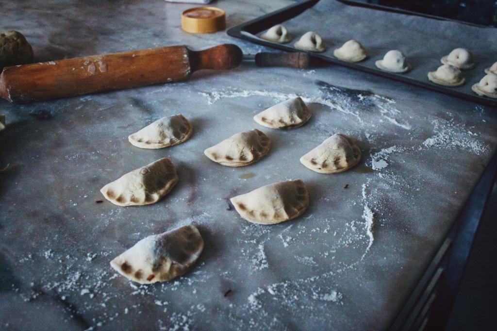 Святвечір: Кулінарні традиції в Україні