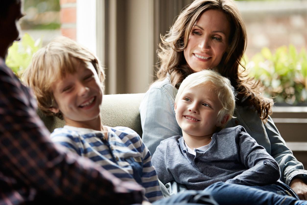 Как взять родительский контроль под контроль?
