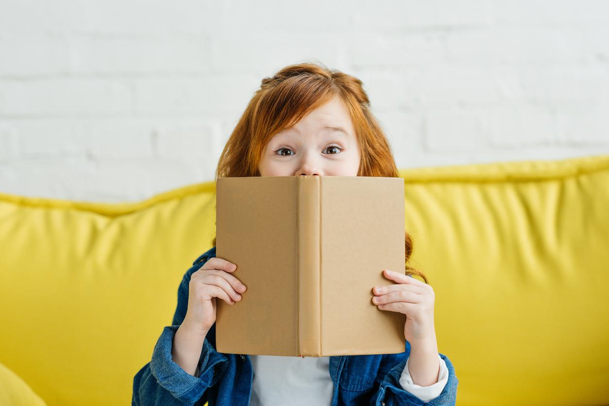 Можно ли учить 2-летнего малыша читать?