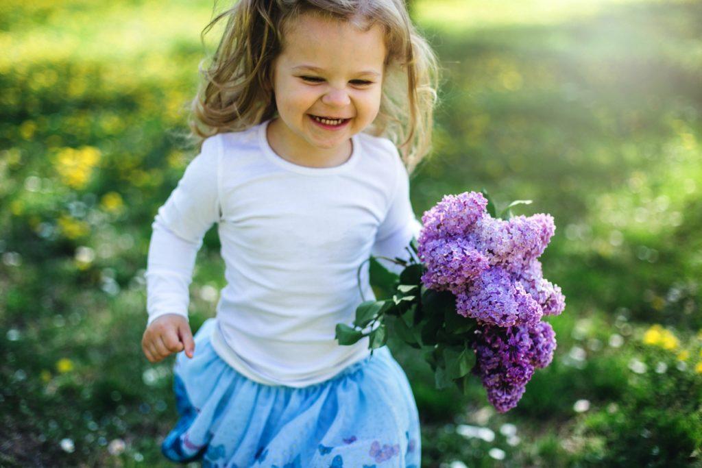 75 идей, сделать этой весной всей семьей