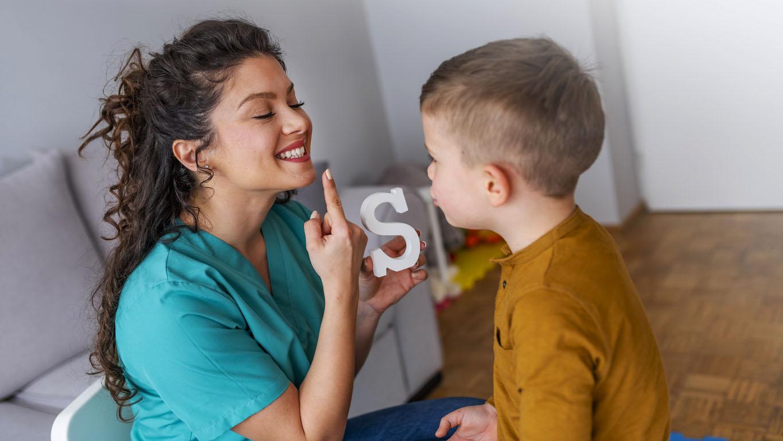 Как воспитать билингва