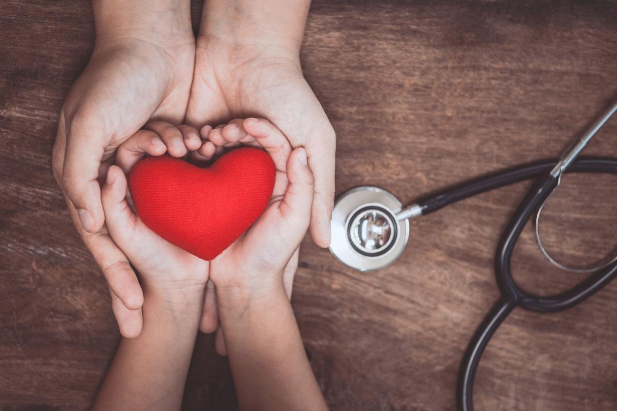 Медицинская реформа в Украине: что должен знать каждый
