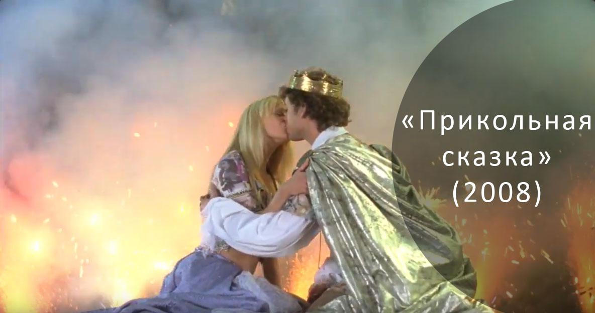 6 украинских фильмов для семейного просмотра с детьми и подростками
