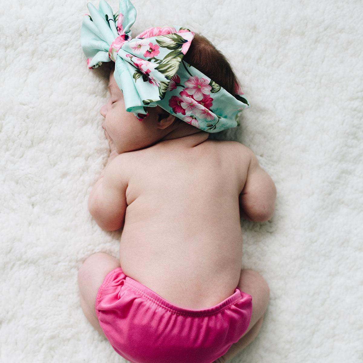 Режим дня дитини — як поєднати зі звичним ритмом життя сім'ї?