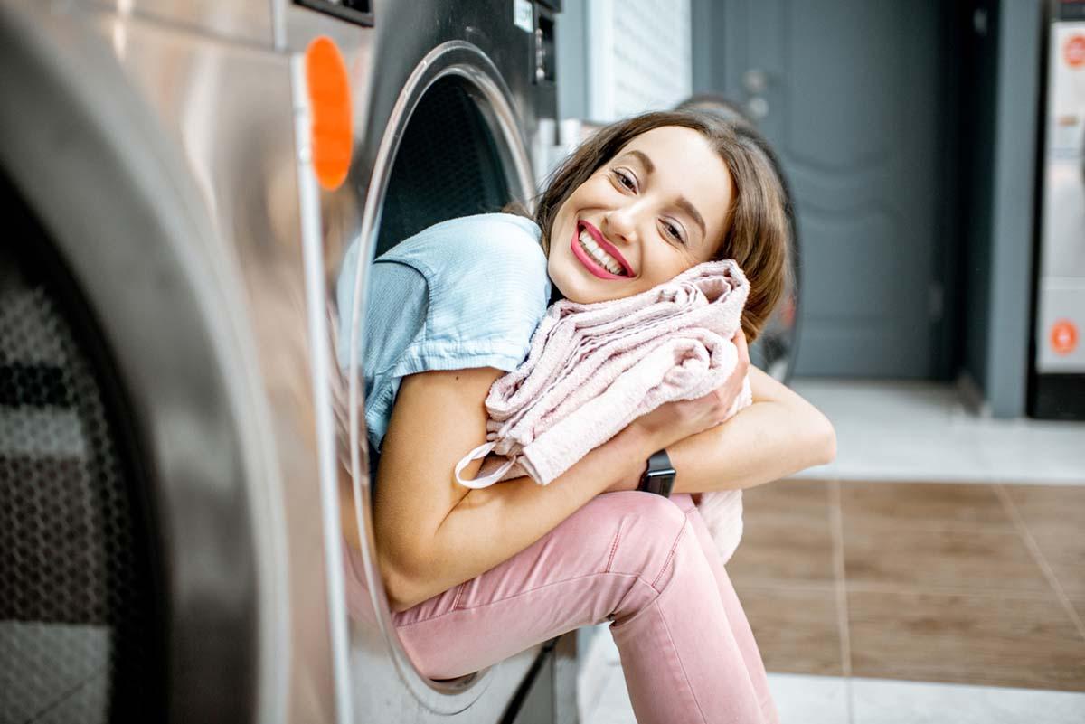 Як потроху прибирати впродовж тижня, щоб зекономити вихідний