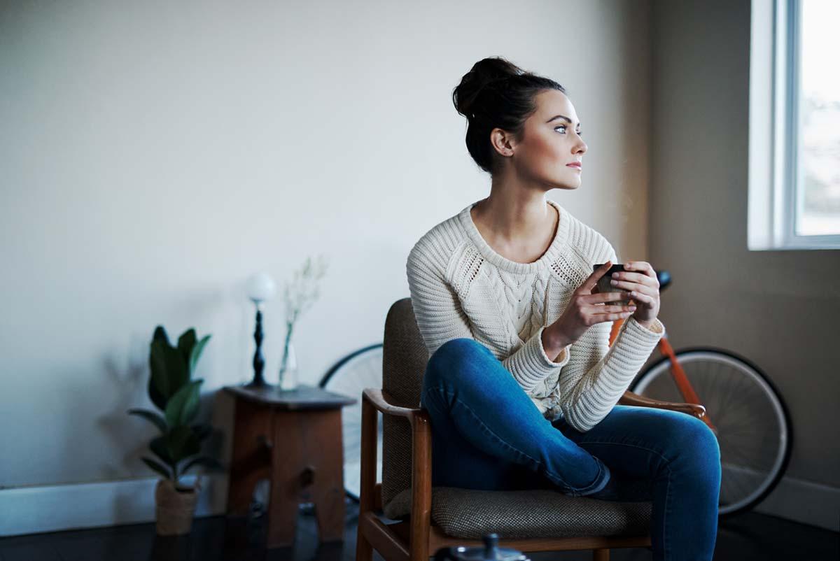 Як токсичні звички впливають на наше життя?