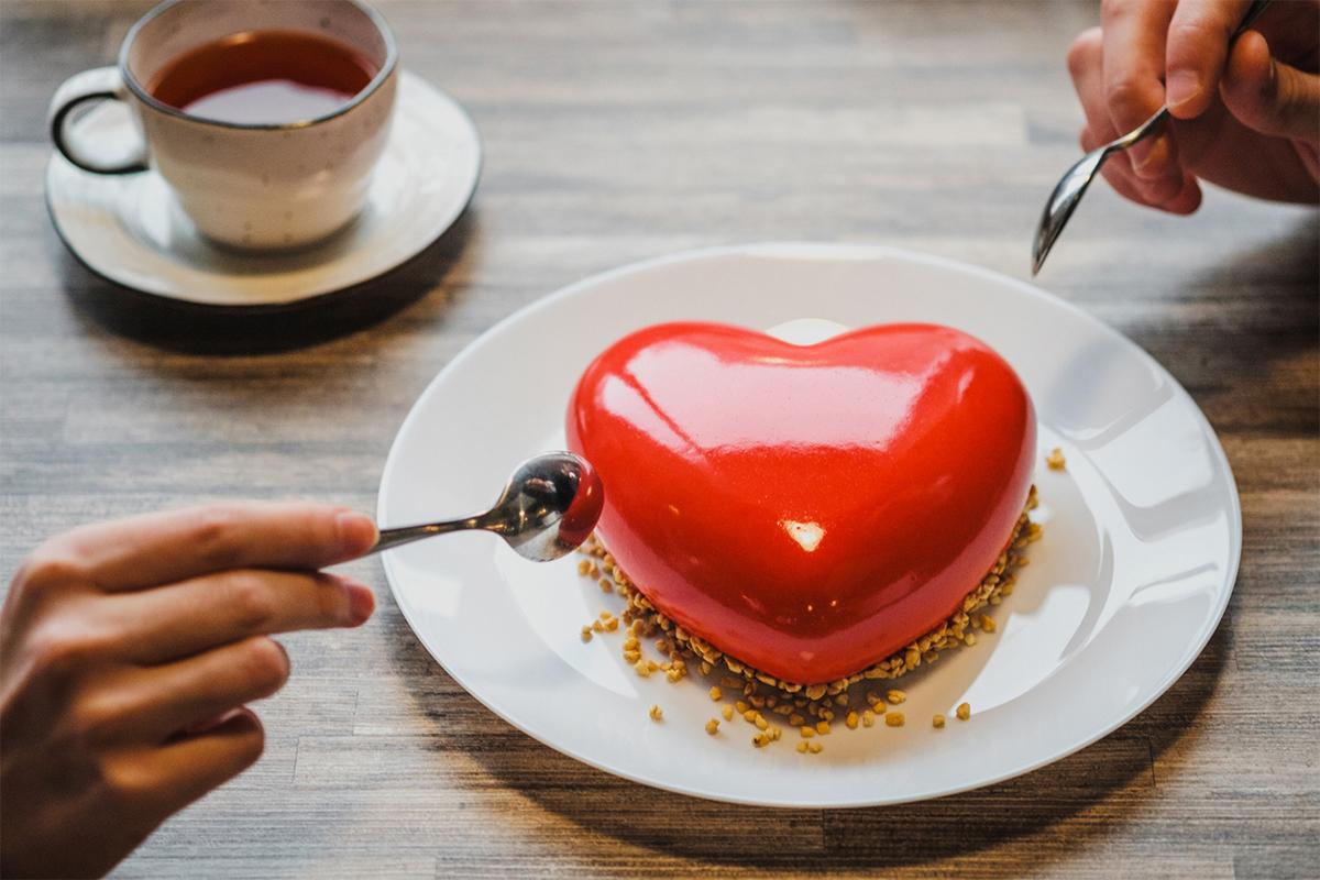 Ідеї сюрпризів, які можна підготувати за добу до Дня святого Валентина