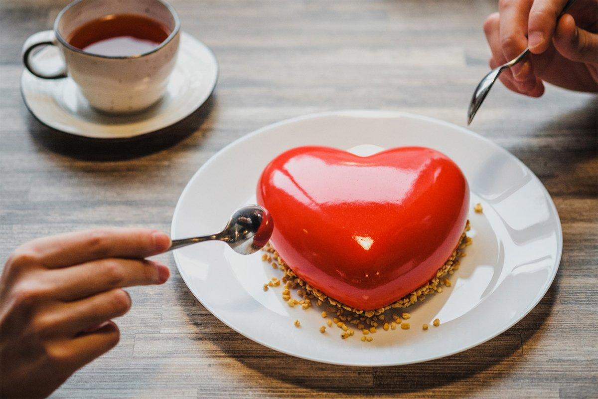 Идеи мини-сюрпризов, которые можно подготовить за сутки до Дня святого Валентина