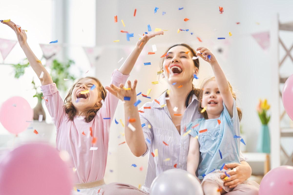 Випускний у дитячому саду: як нічого не забути