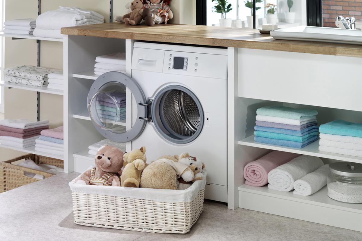 Безопасные игрушки от 0 до 3: на что обратить внимание